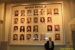1st_bstu_visit_to_vienna_tu_museum_059