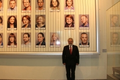 1st_bstu_visit_to_vienna_tu_museum_060