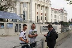 1st_bstu_visit_to_vienna_tu_museum_061