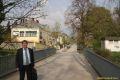 1st_bstu_visit_to_vienna_wolkersdorf_004
