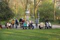 1st_bstu_visit_to_vienna_wolkersdorf_011
