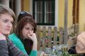 1st_bstu_visit_to_vienna_wolkersdorf_021