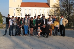 1st_bstu_visit_to_vienna_wolkersdorf_006