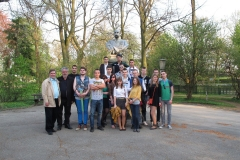 1st_bstu_visit_to_vienna_wolkersdorf_009