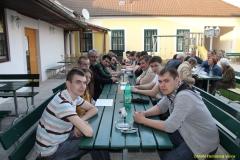 1st_bstu_visit_to_vienna_wolkersdorf_012