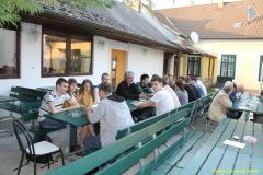 1st_bstu_visit_to_vienna_wolkersdorf_013