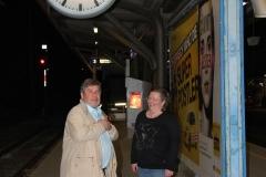 1st_bstu_visit_to_vienna_wolkersdorf_026