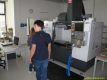 1st_bstu_visit_to_vienna_research_tub_012