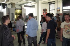1st_bstu_visit_to_vienna_research_tub_013