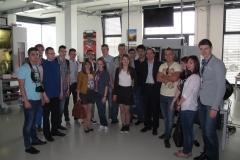 1st_bstu_visit_to_vienna_research_tub_020