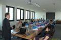 1st_bstu_visit_to_vienna_technikum_wien_002