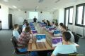1st_bstu_visit_to_vienna_technikum_wien_006