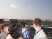 1st_bstu_visit_to_vienna_technikum_wien_019
