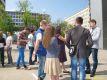 1st_bstu_visit_to_vienna_technikum_wien_024