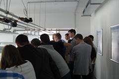 1st_bstu_visit_to_vienna_technikum_wien_025