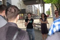 1st_bstu_visit_to_vienna_technikum_wien_028