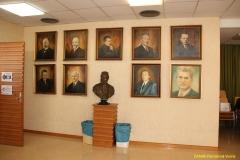 1st_bstu_visit_to_vienna_tgm_007