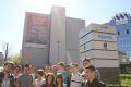 1st_bstu_visit_to_vienna_festo_003