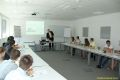 1st_bstu_visit_to_vienna_festo_005