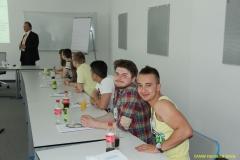 1st_bstu_visit_to_vienna_festo_006