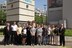 1st_bstu_visit_to_vienna_festo_025