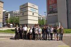 1st_bstu_visit_to_vienna_festo_029