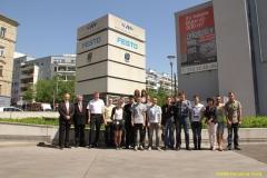 1st_bstu_visit_to_vienna_festo_030