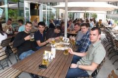 1st_bstu_visit_to_vienna_fun-food_005