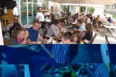 1st_bstu_visit_to_vienna_fun-food_006