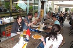 1st_bstu_visit_to_vienna_fun-food_007