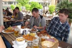 1st_bstu_visit_to_vienna_fun-food_008