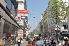1st_bstu_visit_to_vienna_fun-food_015