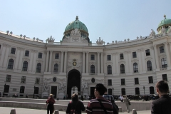 1st_bstu_visit_to_vienna_fun-food_022