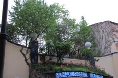 1st_bstu_visit_to_vienna_fun-food_042