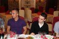 1st_bstu_visit_to_vienna_thanks_dinner_014