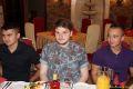 1st_bstu_visit_to_vienna_thanks_dinner_016