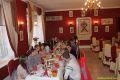 1st_bstu_visit_to_vienna_thanks_dinner_017