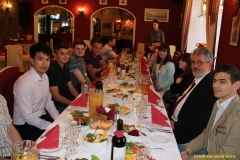 1st_bstu_visit_to_vienna_thanks_dinner_004