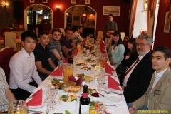 1st_bstu_visit_to_vienna_thanks_dinner_004