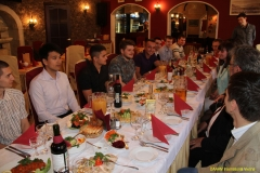 1st_bstu_visit_to_vienna_thanks_dinner_005