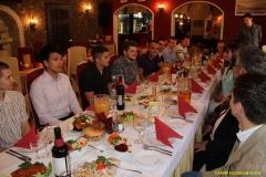 1st_bstu_visit_to_vienna_thanks_dinner_005