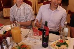 1st_bstu_visit_to_vienna_thanks_dinner_006