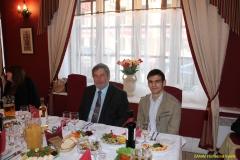 1st_bstu_visit_to_vienna_thanks_dinner_007