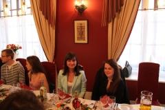 1st_bstu_visit_to_vienna_thanks_dinner_008