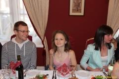1st_bstu_visit_to_vienna_thanks_dinner_009