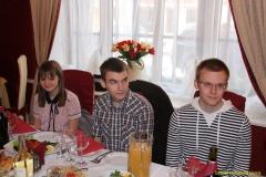 1st_bstu_visit_to_vienna_thanks_dinner_010