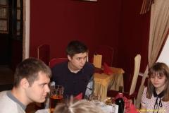 1st_bstu_visit_to_vienna_thanks_dinner_011