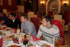1st_bstu_visit_to_vienna_thanks_dinner_012