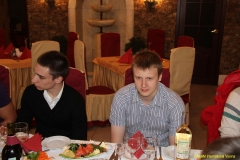 1st_bstu_visit_to_vienna_thanks_dinner_013