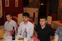 1st_bstu_visit_to_vienna_thanks_dinner_015